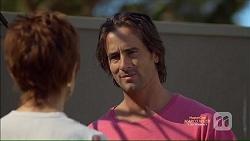 Susan Kennedy, Brad Willis in Neighbours Episode 7126