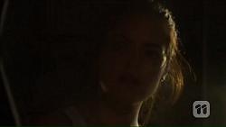 Paige Novak in Neighbours Episode 7126