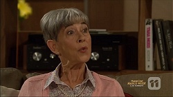 Hilary Robinson in Neighbours Episode 7127