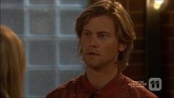 Daniel Robinson in Neighbours Episode 7127