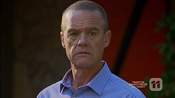 Paul Robinson in Neighbours Episode 7129