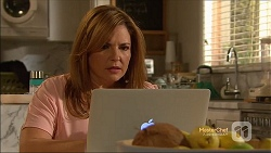 Terese Willis in Neighbours Episode 7130