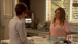 Susan Kennedy, Terese Willis in Neighbours Episode 7130