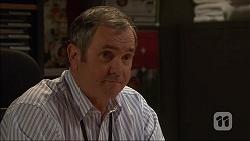 Karl Kennedy in Neighbours Episode 7133