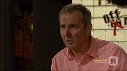 Karl Kennedy in Neighbours Episode 7134