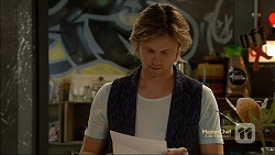 Daniel Robinson in Neighbours Episode 7134
