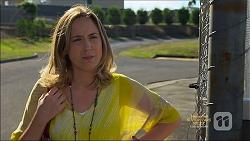 Sonya Rebecchi in Neighbours Episode 7135