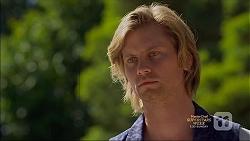 Daniel Robinson in Neighbours Episode 7135