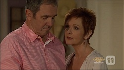 Karl Kennedy, Susan Kennedy in Neighbours Episode 7136