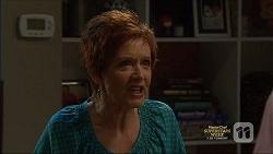 Susan Kennedy in Neighbours Episode 7136