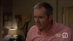 Karl Kennedy in Neighbours Episode 7136