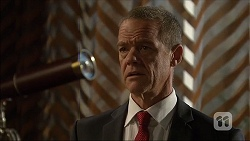 Paul Robinson in Neighbours Episode 7137