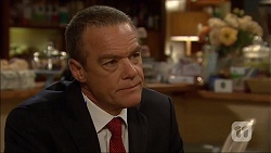 Paul Robinson in Neighbours Episode 7138