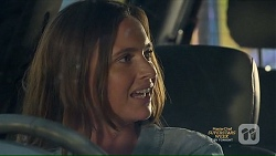 Amy Williams in Neighbours Episode 7139