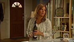 Terese Willis in Neighbours Episode 7142
