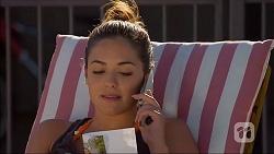 Paige Novak in Neighbours Episode 7143