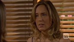 Sonya Mitchell in Neighbours Episode 7143