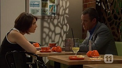 Naomi Canning, Paul Robinson in Neighbours Episode 7148