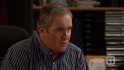 Karl Kennedy in Neighbours Episode 7149