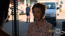 Susan Kennedy in Neighbours Episode 7149