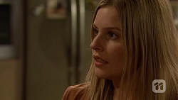 Amber Turner in Neighbours Episode 7152