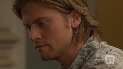 Daniel Robinson in Neighbours Episode 7152