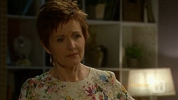 Susan Kennedy in Neighbours Episode 7154