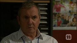 Karl Kennedy in Neighbours Episode 7154