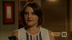 Naomi Canning in Neighbours Episode 7155