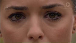 Paige Smith in Neighbours Episode 7156