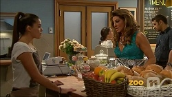 Paige Novak, Mary Smith in Neighbours Episode 7158