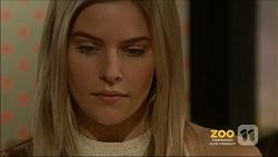 Amber Turner in Neighbours Episode 7159