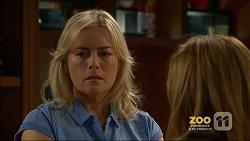 Lauren Turner, Terese Willis in Neighbours Episode 7159