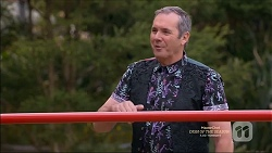 Karl Kennedy in Neighbours Episode 7161