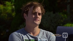 Kyle Canning in Neighbours Episode 7165
