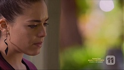 Paige Smith in Neighbours Episode 7165