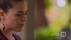 Paige Novak in Neighbours Episode 7165