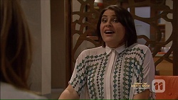 Naomi Canning in Neighbours Episode 7166