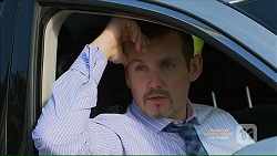 Toadie Rebecchi in Neighbours Episode 7166