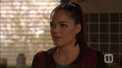 Paige Novak in Neighbours Episode 7166