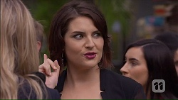 Naomi Canning in Neighbours Episode 7167