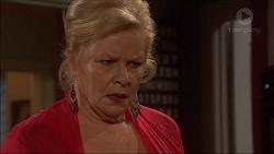 Sheila Canning in Neighbours Episode 7168
