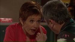 Susan Kennedy, Karl Kennedy in Neighbours Episode 7169