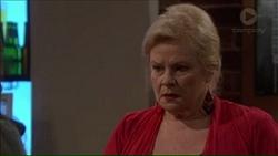 Sheila Canning in Neighbours Episode 7169