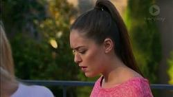 Paige Novak in Neighbours Episode 7170