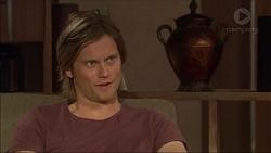 Daniel Robinson in Neighbours Episode 7172
