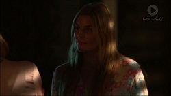Amber Turner in Neighbours Episode 7173