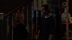Terese Willis, Brad Willis in Neighbours Episode 7173