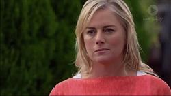 Lauren Turner in Neighbours Episode 7173