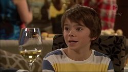 Jimmy Williams in Neighbours Episode 7173